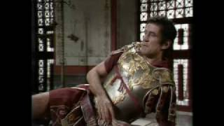 I, Claudius A Televison Epic - part 1