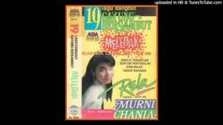 Download Lagu Murni Chania - Luka Yang Kau Titipkana