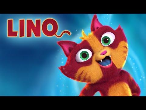 Lino - O Filme | Teaser Oficial | HD