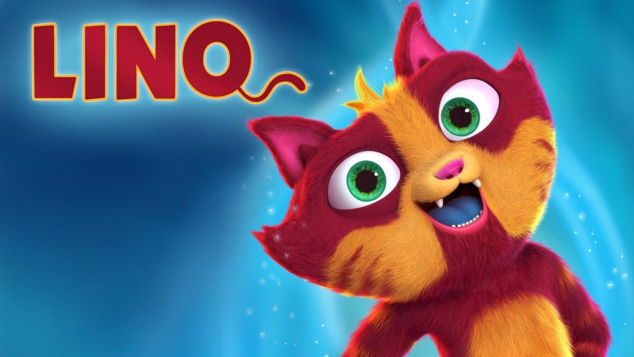 Image result for lino o filme