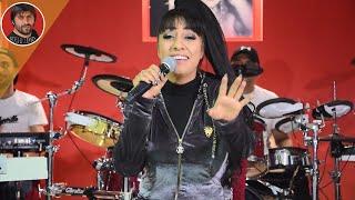 ROKSANA & ROKSY GROUP - Nisam Te Ponizio - Live - ( Cover )