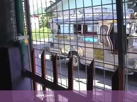 Philippines Tourism: Lucena City -1