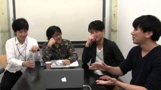 ショーンK騒動の裏側を見たスタッフ登場! ショーンk 検索動画 18