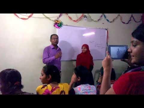 Rise group bhopal *(ankit singh classes)