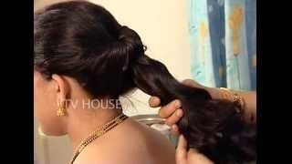 Repeat youtube video Hair styling