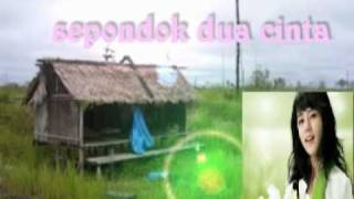 Video sepondok dua cinta.(lina shilvia )lagu jadul download MP3, 3GP, MP4, WEBM, AVI, FLV Agustus 2018