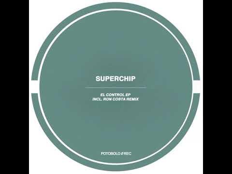 Superchip - El