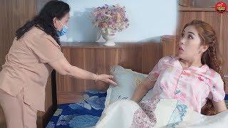 Cô Tiểu Thư Khoe Của Trả Nghiệp | PHIM HÀI MỚI HAY VCL Channel
