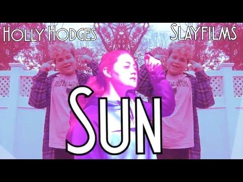Sun [Collab w/ SlayFilms] [Super Collab Saturday]