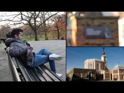 University of Greenwich: Student Guide