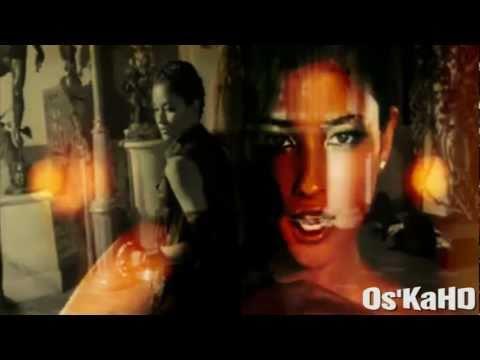 Meisa Kuroki   Dance mix   MV