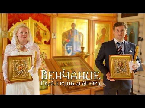 азаренко фото