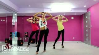 GoGo online видео-урок . Преподаватель Тамара. Часть1(записаться на занятия : www.danceparadise.ru http://vk.com/club260088., 2012-07-10T16:34:33.000Z)