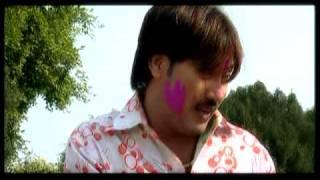 Rangwa Neeche Sarak Jayi [Full Song] Rangwa Tap Tap Giri