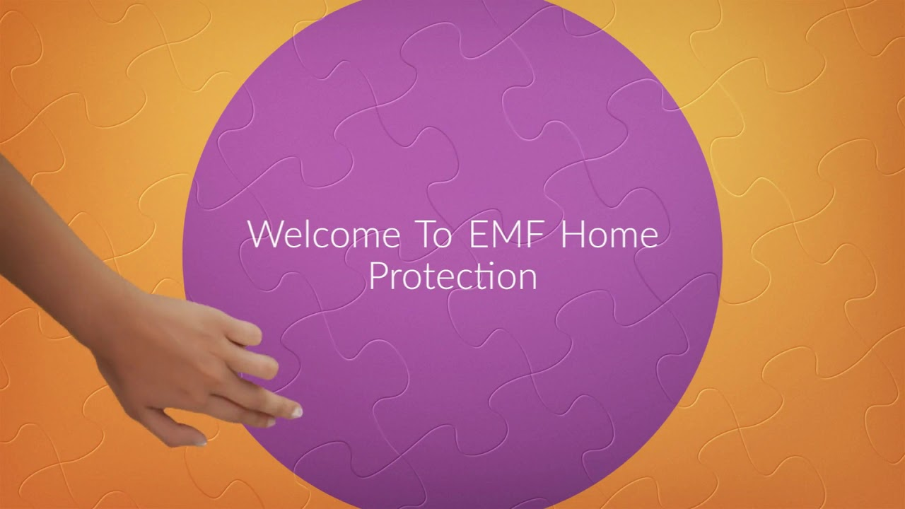 EMF Home Protection in Chicago, IL