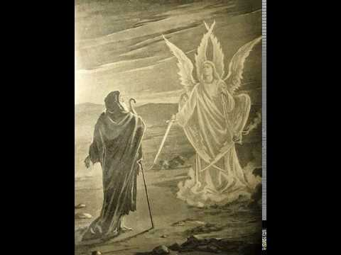 Dr. Michael Heiser Phd. ~ 1st Book of Enoch in the Early Church