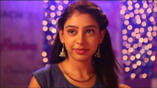 Kaisi Yeh Yaariaan Season 1 - Episode 187 - WHERE'S THE WAY OUT?