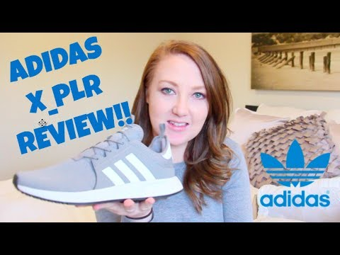 adidas-x_plr-unboxing-&-review!!--grey-