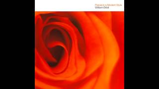 William Orbit - Barber's Adagio For Strings (Original Version)