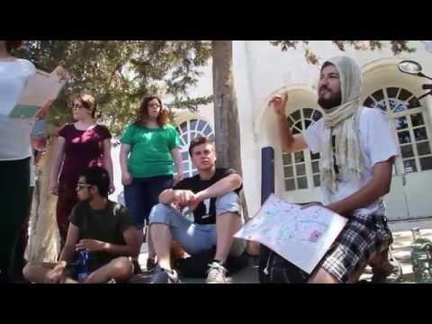 Israel – Politik, Religion, Identität