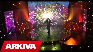 Sinan Vllasaliu - Shko (Official Video HD)