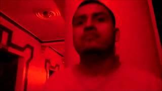 Adicto al Rap ArmandoRimas Feat RanGEL