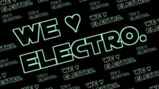 House Electro mix 2010