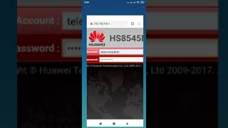 wifi_password_hack_v2 83 rar