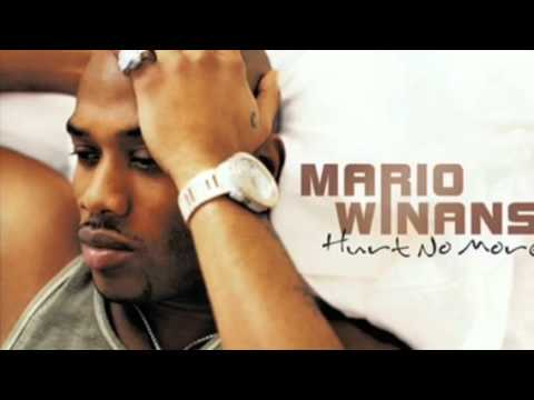 Mario Winans - Three Days Ago mp3 indir