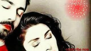 Naam Tere toh Humne apni Zindagi Kardi (sad) song hd