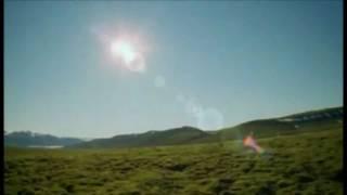 SLFM - Jesus Wants Me For A Sunbeam