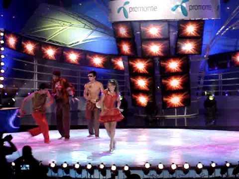 "Marijana Sovran-SUNCANE SKALE 2006. ""KISA"""