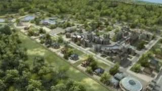 Коттеджный поселок Sovereign(, 2009-07-01T00:29:25.000Z)