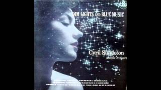 Cyril Stapleton - The End Of A Love Affair (1956)