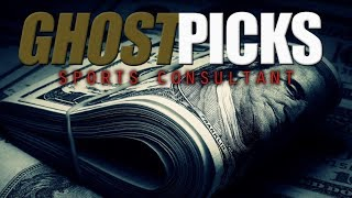 Free NCAA FB pick 9/22/18 . GHOST PICKS ATS