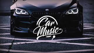 Linius & Kordas - Black Bimmer (KEAN DYSSO Remix)