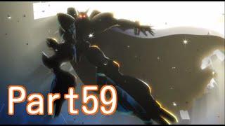 Digimon Story: Cyber Sleuth Chapter18 ロスト・ロストメモリーズ デジ...