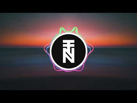 XXXTENTACION - I Don't Wanna Do This Anymore (Pure Trap Remix)
