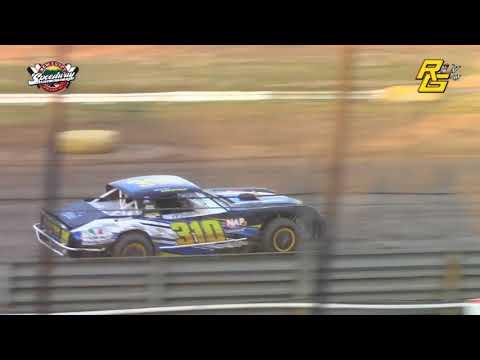 New Egypt Speedway Highlights 7/14/18