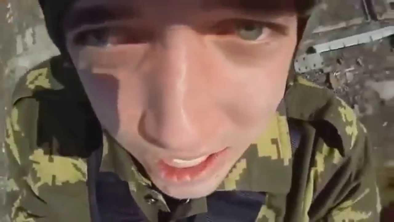 Русское убойное видео фото 334-423
