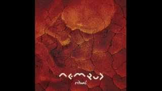 Nemrud - In My Mind