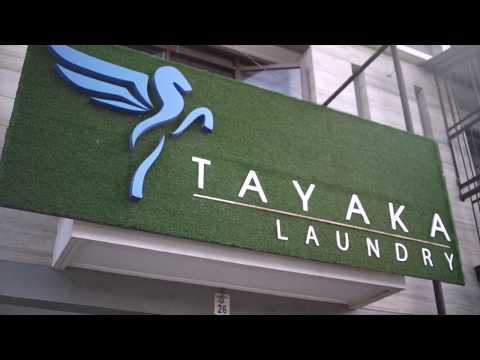 laundry-service-bandung---tayaka-laundry