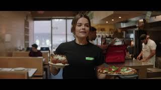 DoorDash - Most Restaurants - 30 seconds (landscape)