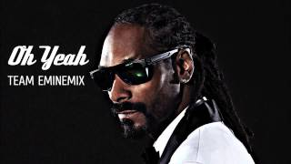 Video Dr. Dre - Oh Yeah ft. Eminem, Snoop Dogg ( New Song 2015 ) download MP3, 3GP, MP4, WEBM, AVI, FLV Juli 2018