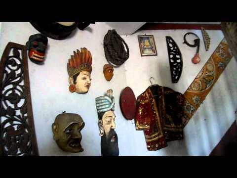 puravastuva antiques in Srilanka