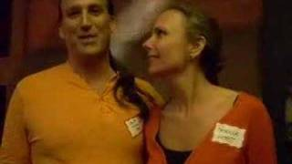 Tantra: Interview with Mark Michaels and Patricia Johnson