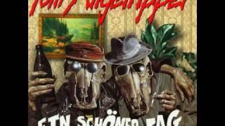 Tom Angelripper - Es gibt kein Bier auf Hawaii