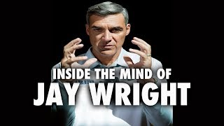 Inside The Mind Of Jay Wright