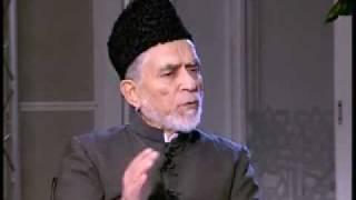Historic Facts : Programme 7 - Part 2 (Urdu)