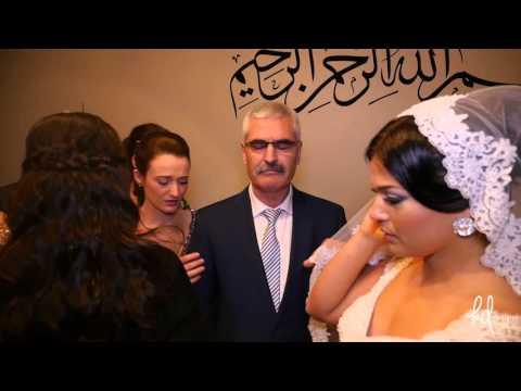 Elveda kizim   Bülent Serttaş - Güldalım Kızım